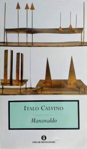 Marcovaldo, Italo Calvino