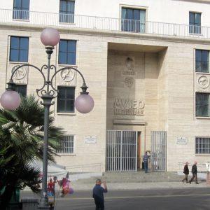 National Archeological Museum, Reggio Calabria