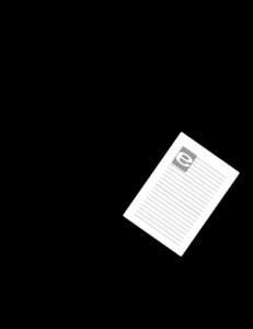ALA Reader, E-book pros and cons