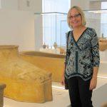 Karen Haid Italy blog