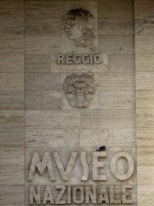 MArRC, Reggio Calabria