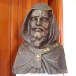 Seminara, Calabria