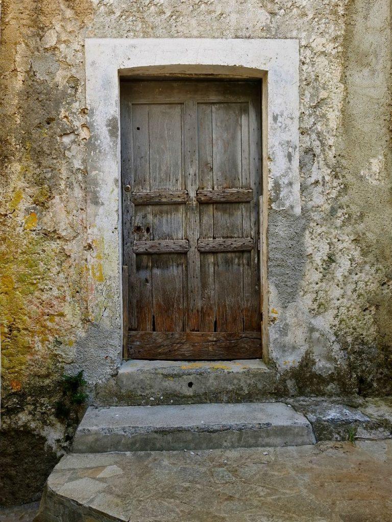 San Nicola Arcella, Calabria