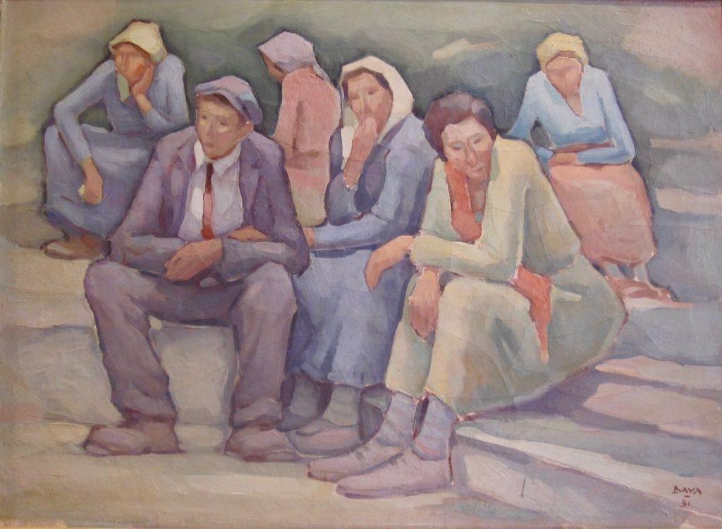 Art Museum of Reggio Calabria