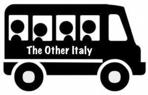 Calabria Cultural Tour