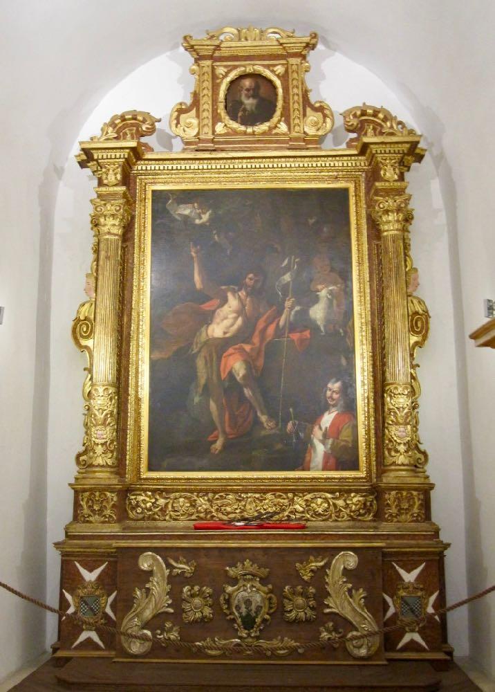 Chiesa Monumentale di San Domenico
