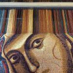 Domenico Caruso Tessiture Artistiche